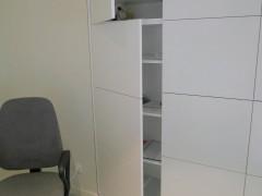 biuro-brzezinska-2