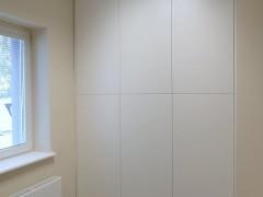 biuro-brzezinska-4