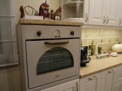 kuchnia-kalisz-10