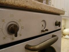 kuchnia-kalisz-33